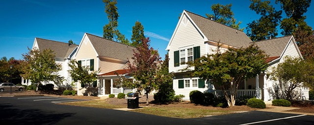 King's Creek Plantation Units, Resort Rentals in Waretown, NJ